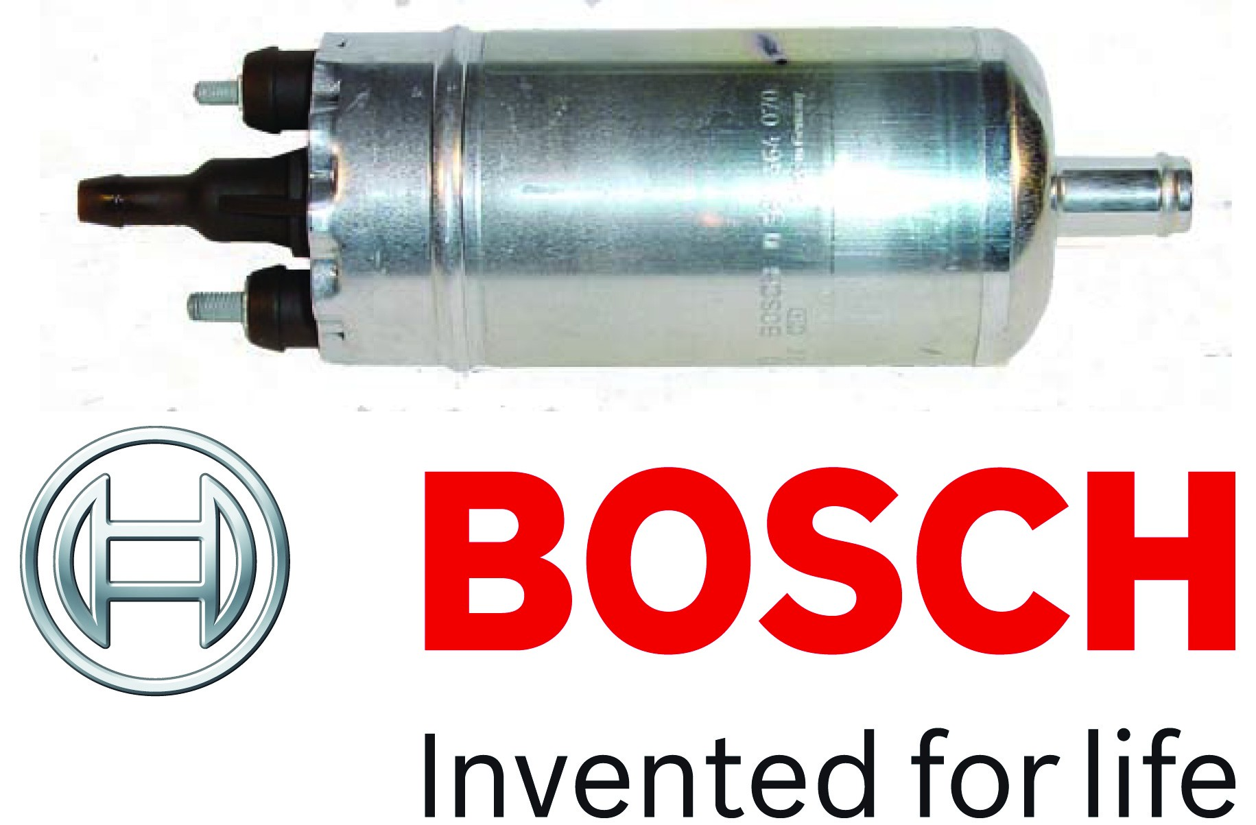 Bosch Fuel Injection Pumps