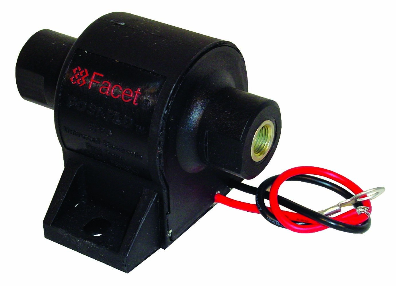 Facet Posi-Flow Fuel Pump 12v