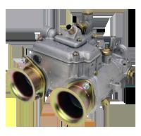 Dellorto Jets / Chokes & Components
