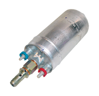 Bosch Fuel Pumps