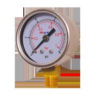 Fuel Pressure Gauges & Adaptors