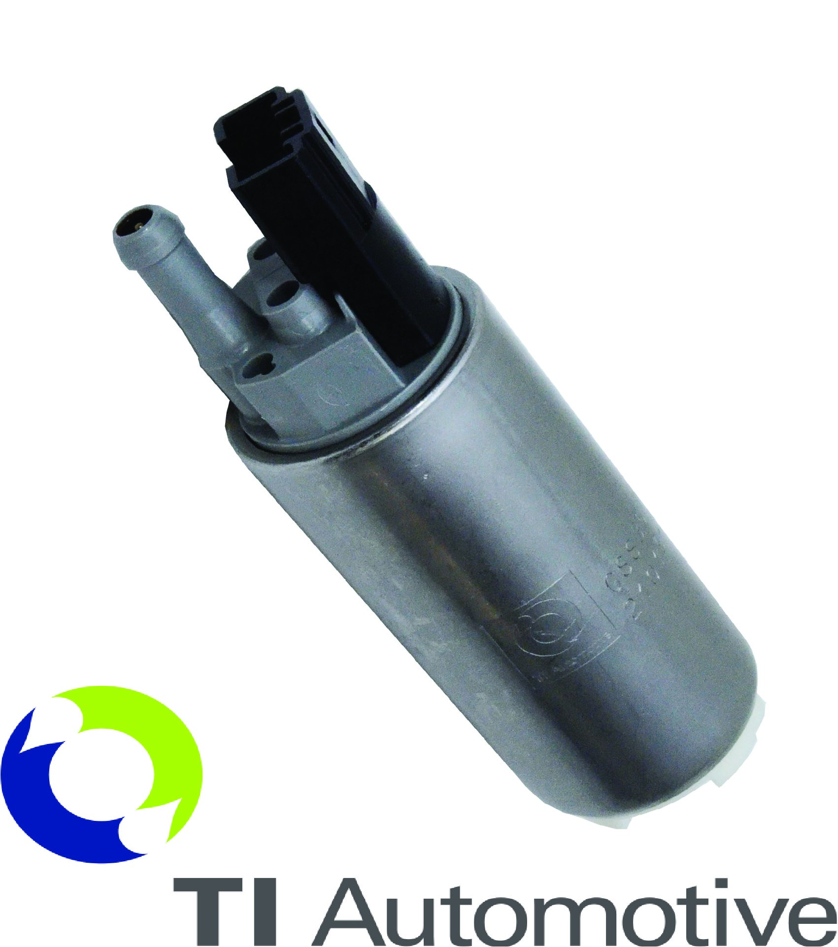 Ti Automotive Fuel Pumps