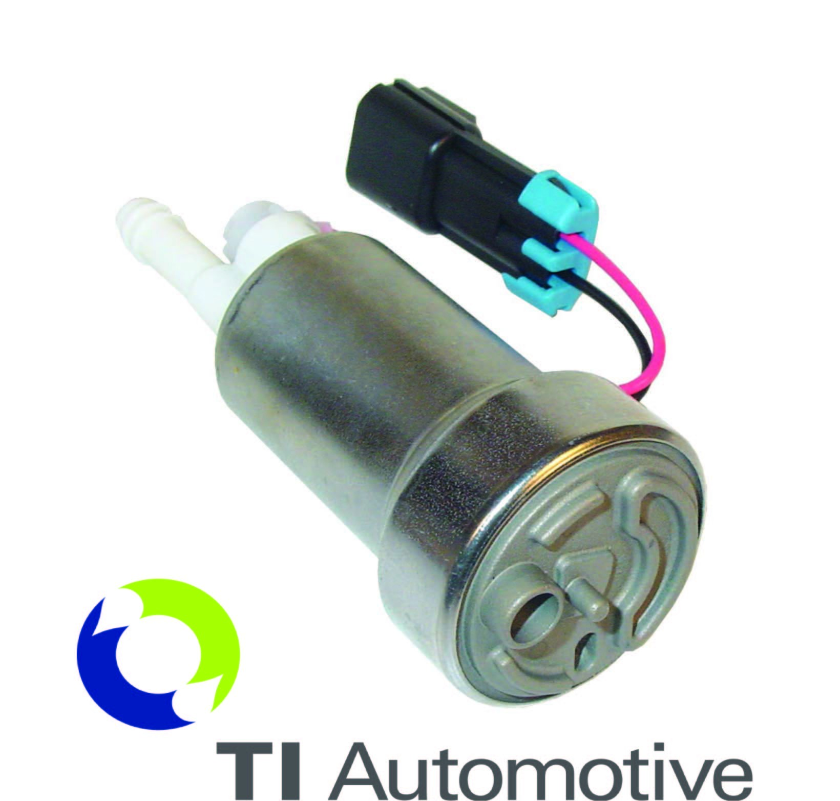 Ti Automotive (Walbro) 520 & 530 lph Fuel Pumps