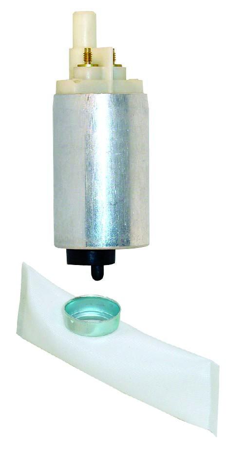 Hi In-Tank Low Pressure Pre-Feeder Fuel Pumps