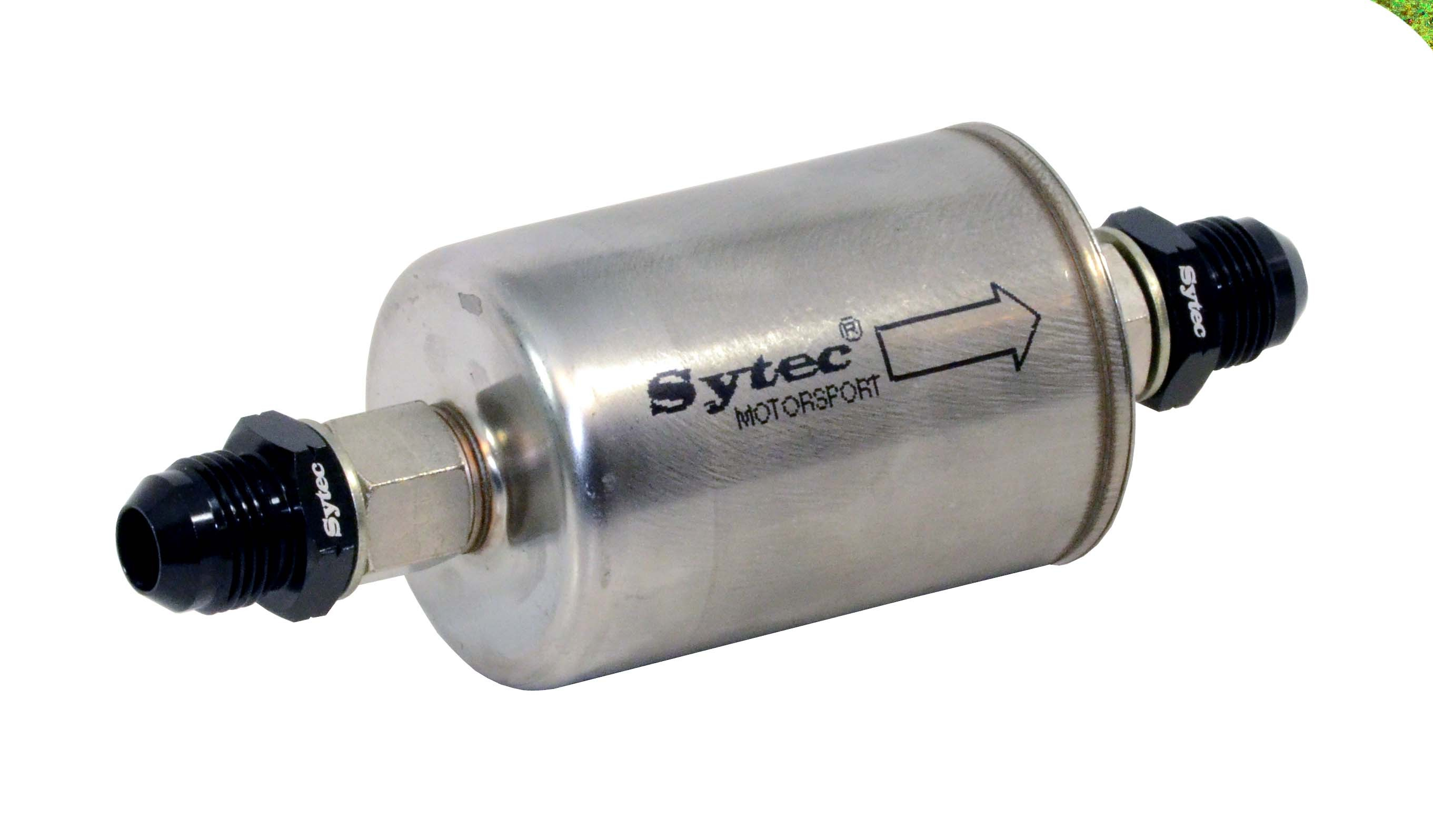 Sytec Motorsport Fuel Filters (Out of Tank)