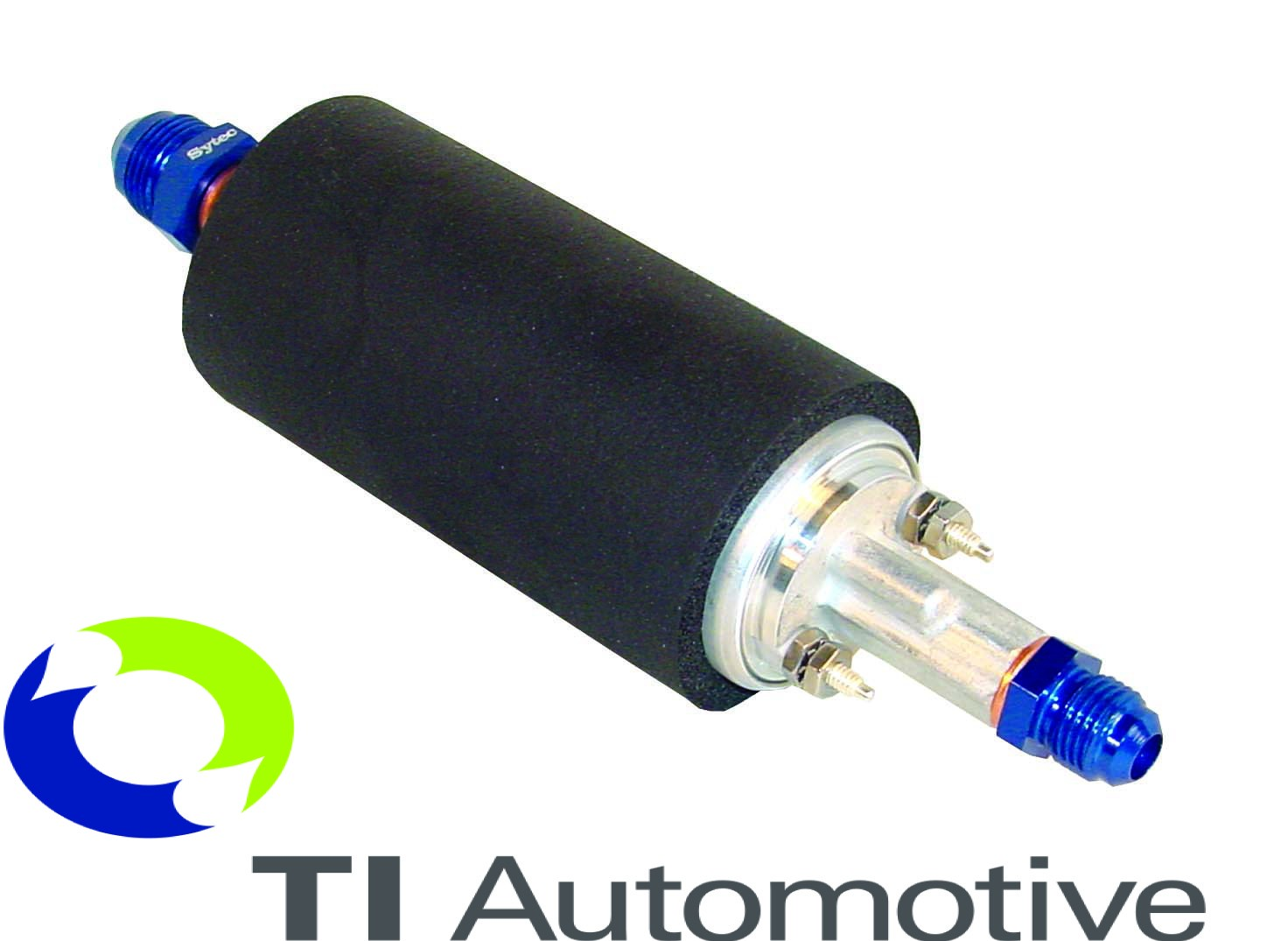 Ti Automotive (Walbro) Fuel Pumps - Out of Tank
