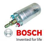 Bosch 044 Fuel Pump 0580254044  ( FP200 5 Bar)