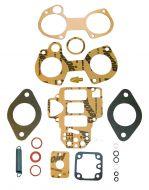 Weber 45 DCOE & 48-50 DCO/SP Competition Service Kit (250 n/v)