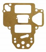 Weber DCOE Top Cover Gasket (Late) 41715011