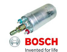 Bosch 044 Fuel Pump 0580254044  ( FP200 5 Bar)