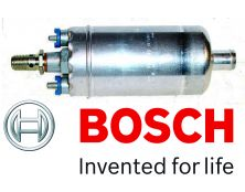 Bosch Fuel Pumps 0580254911