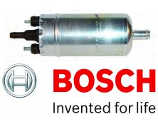 Bosch Fuel Pump 0580464070