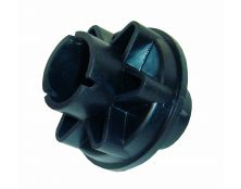 In-Tank Fuel Pump Support Rubber (Fiat / Lancia)