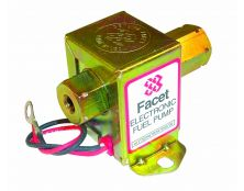 Facet 40194 Solid State Fuel Pump 24v