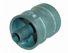 Dellorto DHLA 40 (No 1) Auxilliary Venturi