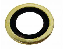 Dowty Seal 14mm