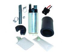 Ti Automotive (Walbro) In-Tank Fuel Pump  Honda