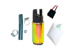 Hi In-Tank Fuel Pump Kit (Subaru)