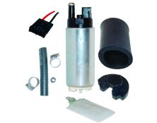 Rover 416 In-Tank Fuel Pump Kit (WFX10022) Hi
