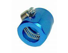 PRO004B HOSE FINISHER BLUE -10