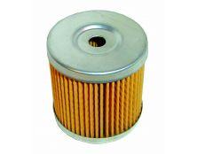 Malpassi Diesel Water Separator Paper Filter Element