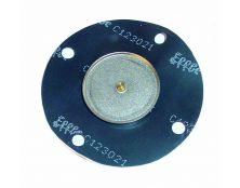 Malpassi Replacement Diaphragm for the 67mm Filter King & Petrol King