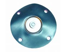 Malpassi Replacement Diaphragm for AIR001-006 regulators