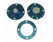 Malpassi Replacement Diaphragm Set For Power Boost Valve (3 PCS)