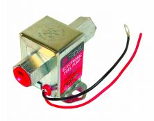 Facet 40109 Solid State Fuel Pump