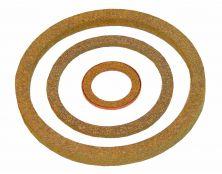 Swirl Pot Seal Kit for CCP001 & CCP002