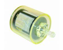 Facet Fuel Filter for Cube & Posiflow Fuel Pumps (8mm) FEP43175