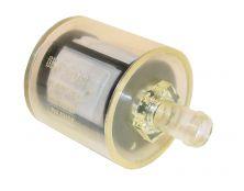Facet Fuel Filter for Cube & Posiflow Fuel Pumps (12mm) FEP43176