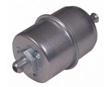 SAUDI FUEL FILTER (SOLID STATE)
