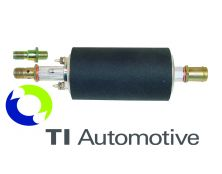 Ti Automotive fuel pump kit FP602 for in-line fuel injection