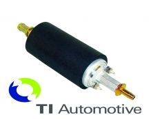 Ti Automotive fuel pump kit GCL603, Alternative for Bosch 0580464070