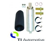 TI Automotive GSL392 fuel pump kit FP650 (Includes mounting brackets) GCL611-1