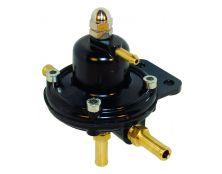 Malpassi Carburettor Fuel Pressure Regulator (Anti-Vapour Lock)
