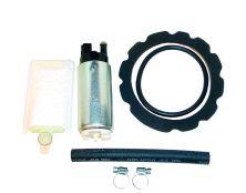 Walbro In-Tank Fuel Pump Kit