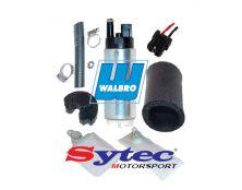 Mitsubishi 3000GT  In-Tank Fuel Pump Kit (Ti Automotive - Walbro)