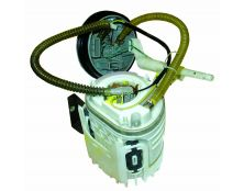 Walbro Motorsport Upgrade In-Tank Fuel Pump Kit (VW Golf Mk III)