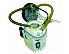 Walbro Motorsport Upgrade In-Tank Fuel Pump Kit (Seat Ibiza 93-99)