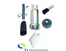 Subaru Impreza V7-8 Fuel Pump Kit - 400 ltr/hr (Ti Automotive-Walbro)
