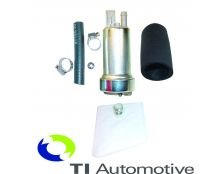 BMW E36 Fuel Pump (Walbro 400 lph Competition In Tank Fuel Pump Upgrade Kit)