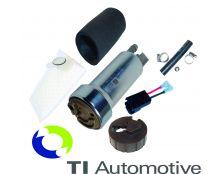 Nissan SX200 & Skyline GTS / GTT Walbro Motorsport Fuel Pump Upgrade Kit