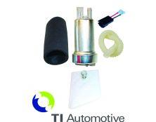 Audi RS4 Fuel Pump Kit (Ti Automotive) 1999 - 2001