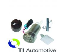 Ti Automotive (Walbro) 450 lph Competition In Tank Fuel Pump Kit (F90000267)