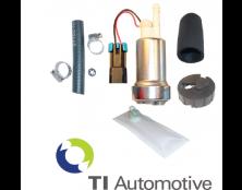Honda Integra 1.8 DC2 / DC4 Ti Automotive Motorsport Upgrade Fuel Pump Kit