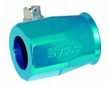 SYTEC HOSE FINISHER -4 (BLUE)