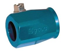 SYTEC HOSE FINISHER -6 (BLUE)