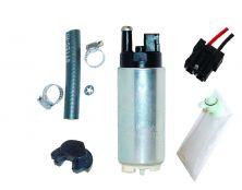 Mazda 323 In-Tank Fuel Pump Upgrade Kit (Ti Automotive -Walbro)